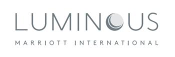 LUMINOUS by Marriott International