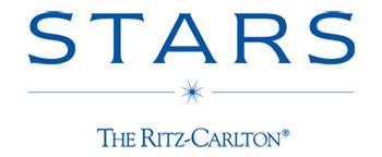 The Ritz-Carlton STARS